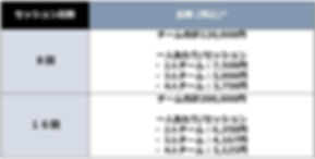 Team Exercise Price.JPG