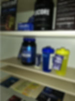 supplement resized.JPG
