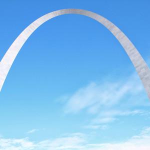 Adventures \\ St. Louis