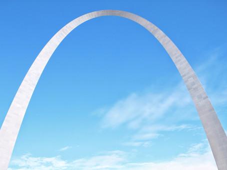 St. Louis \\ Adventures