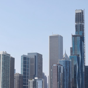 Adventures \\ Chicago