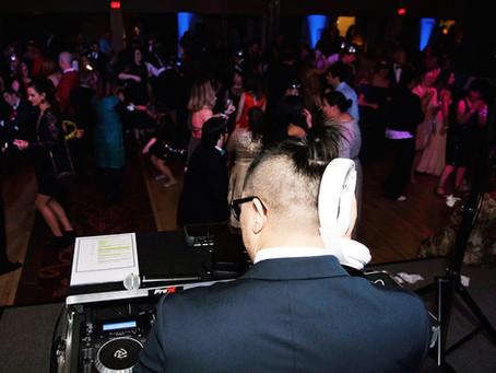 5 Things DJ's Hate!