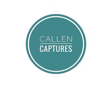 Callen Captures.JPG