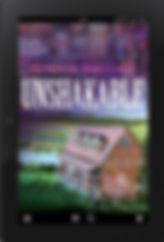 Unshakable 3D cover.jpg