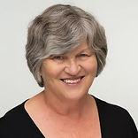 Patricia Snelling original profile 300dp