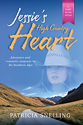 Jessie's High Country Cover Concept.png