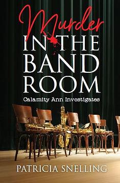 Murder In The Band Room.JPG