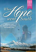 When Hope Went South Proof Cover.JPG