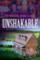 Unshakable Ebook Cover.jpg
