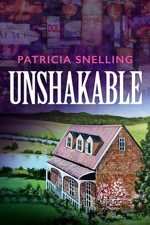Unshakable Ebook Cover.jpg