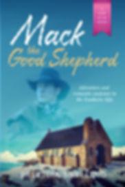 Mack the Good Shepherd.jpeg