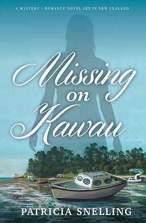 Missing On Kawau.jpg