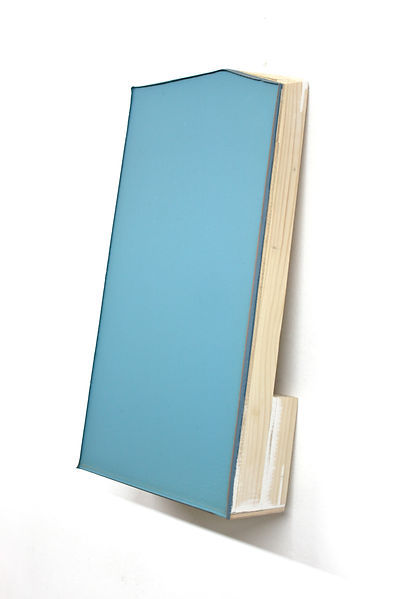 Blue incline.jpg