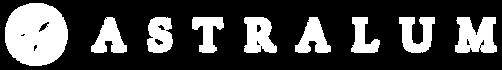 Astralum_logo_horiz_KO_website_150res-01