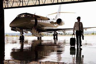 astralum business aviation