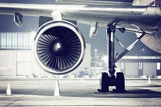 astralum commercial aerospace