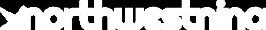 northwestnina_logo_long.png