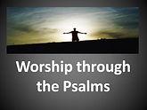 Worship-through-the-Psalms.jpg