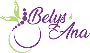 logo belys'ana_quadri_BD.jpg
