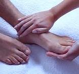 massage des pieds_edited.jpg
