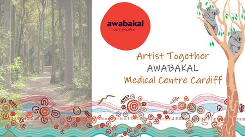 Awabakal Medical Centre