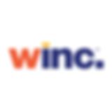 Winc_Australia_Logo.png