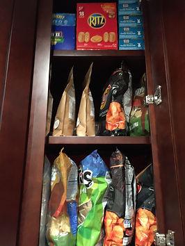 upper cabinet food storage2.JPG