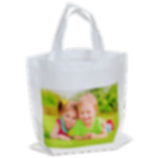 Ecobag Personalizada.png