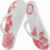 Chinelos-Personalizados-para-Casamento.p