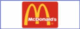 Logo Mc Donald.jpg