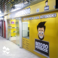Adesivagem_Notebook_Adesivo_Vinil_Envelo