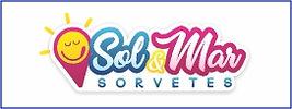 Logo Sol e Mar.jpg