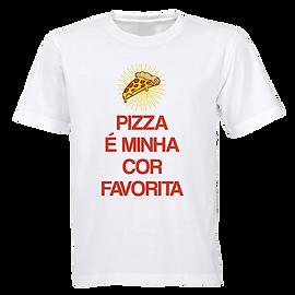 Camisa Personalizada no Rio de Janeiro