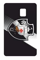 Adesivo para Cartão de Crédito Gráfica L