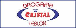 Drograria Cristal.jpg