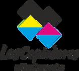 Logo Nova Los Copiadores.png
