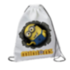 mochila-saco-personalizada-minions-bolsa