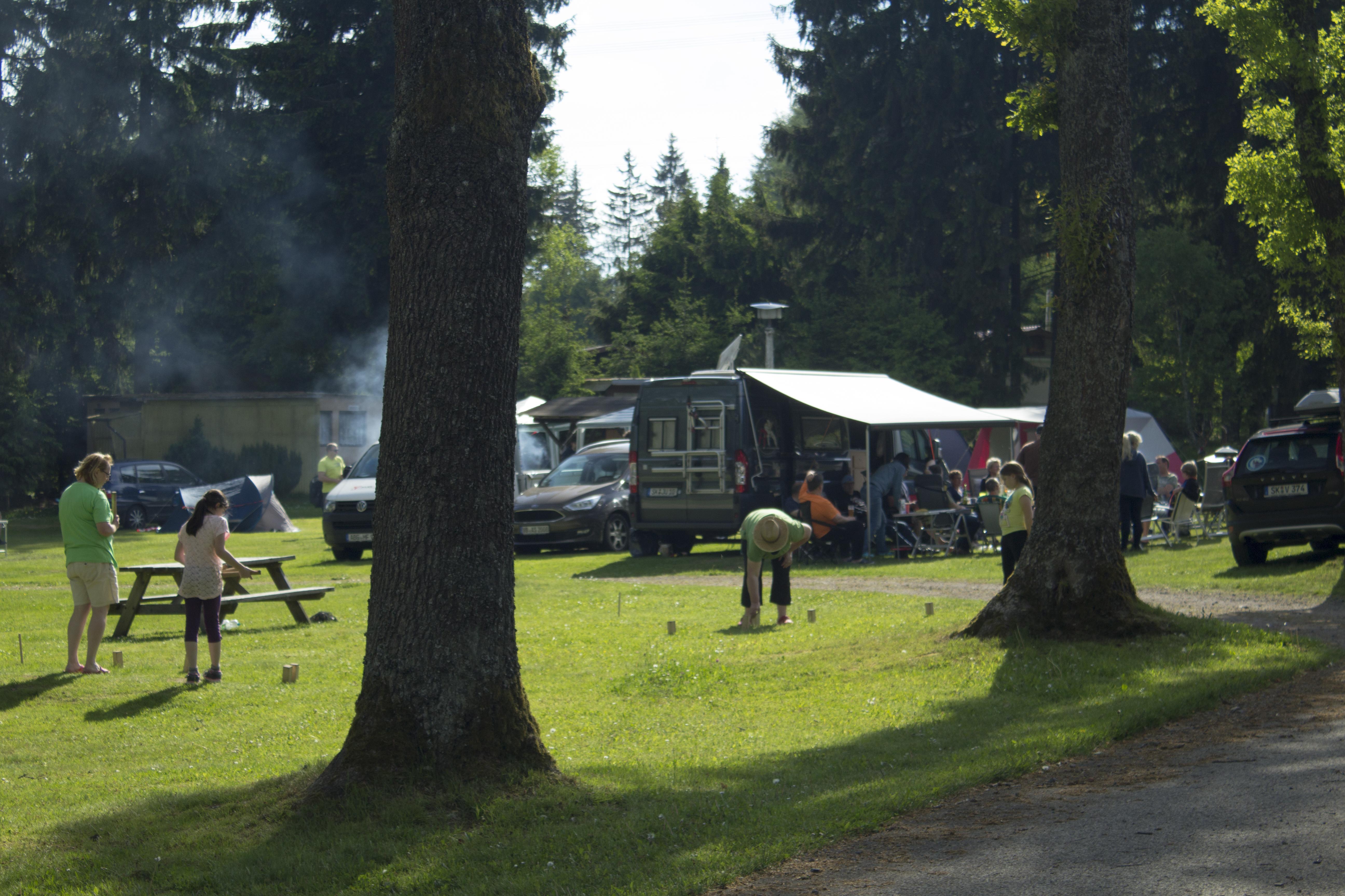 Camping036