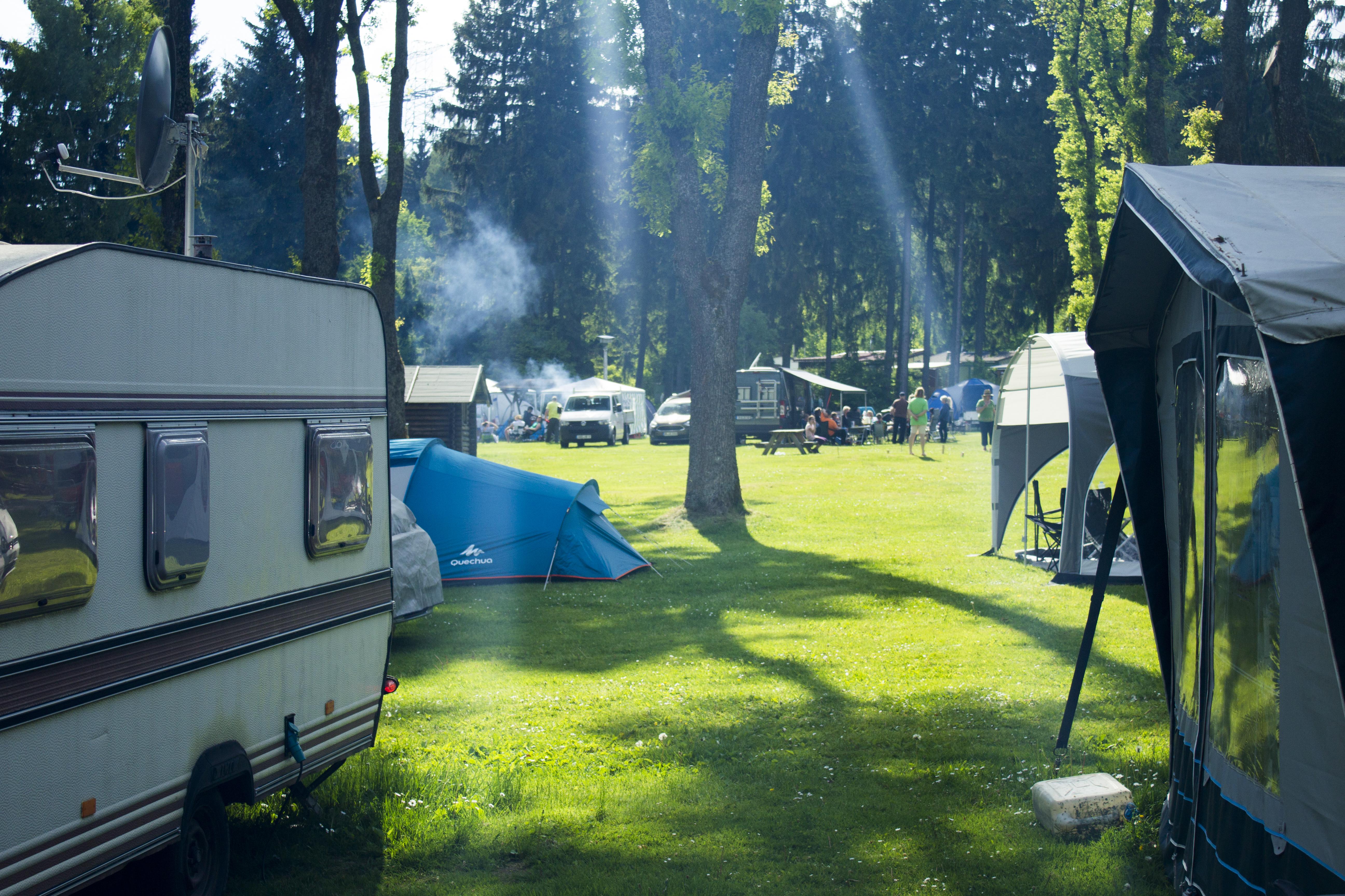 Camping037