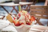 ice-cream-sundae-1858287_640 (1).jpg