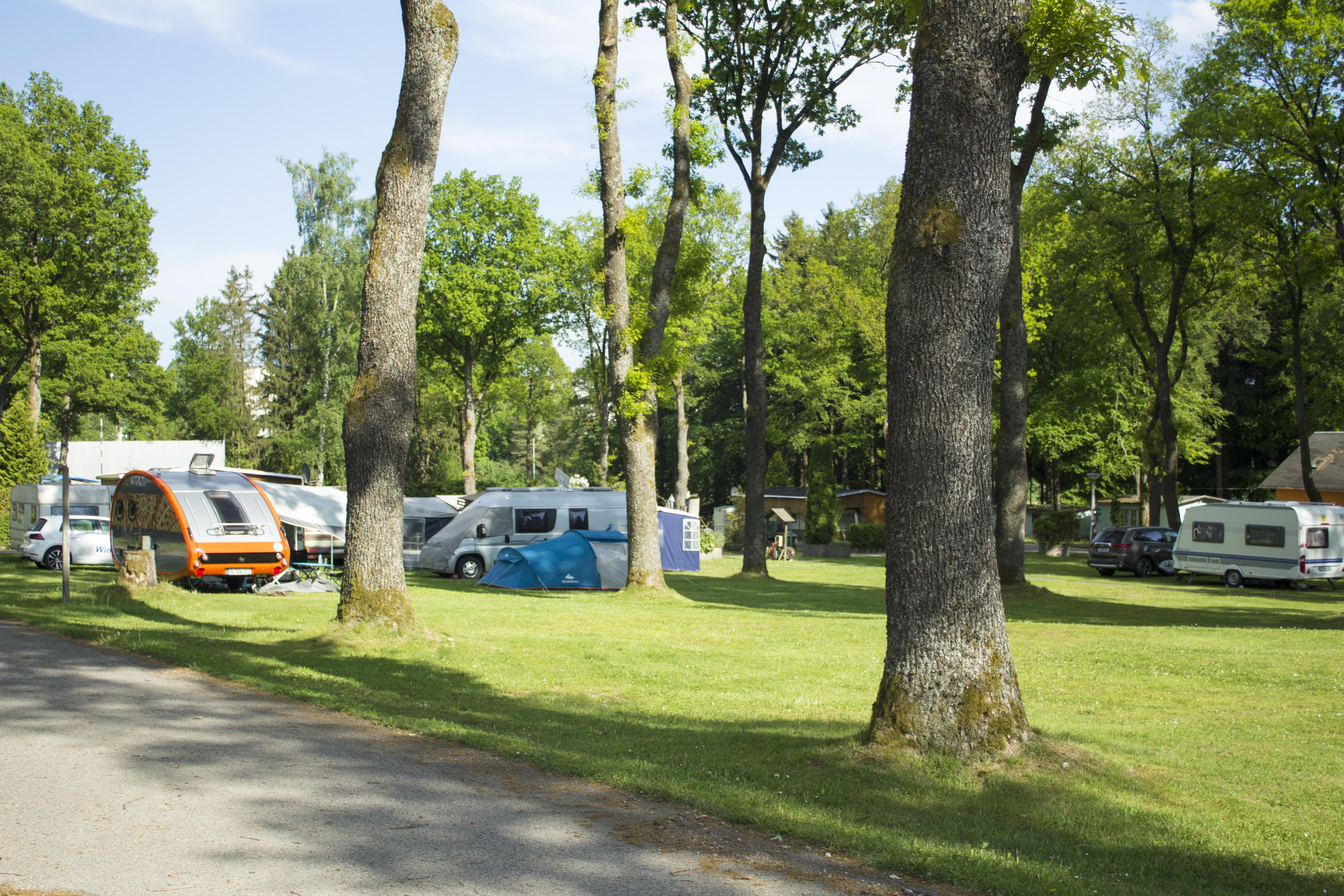 Camping041