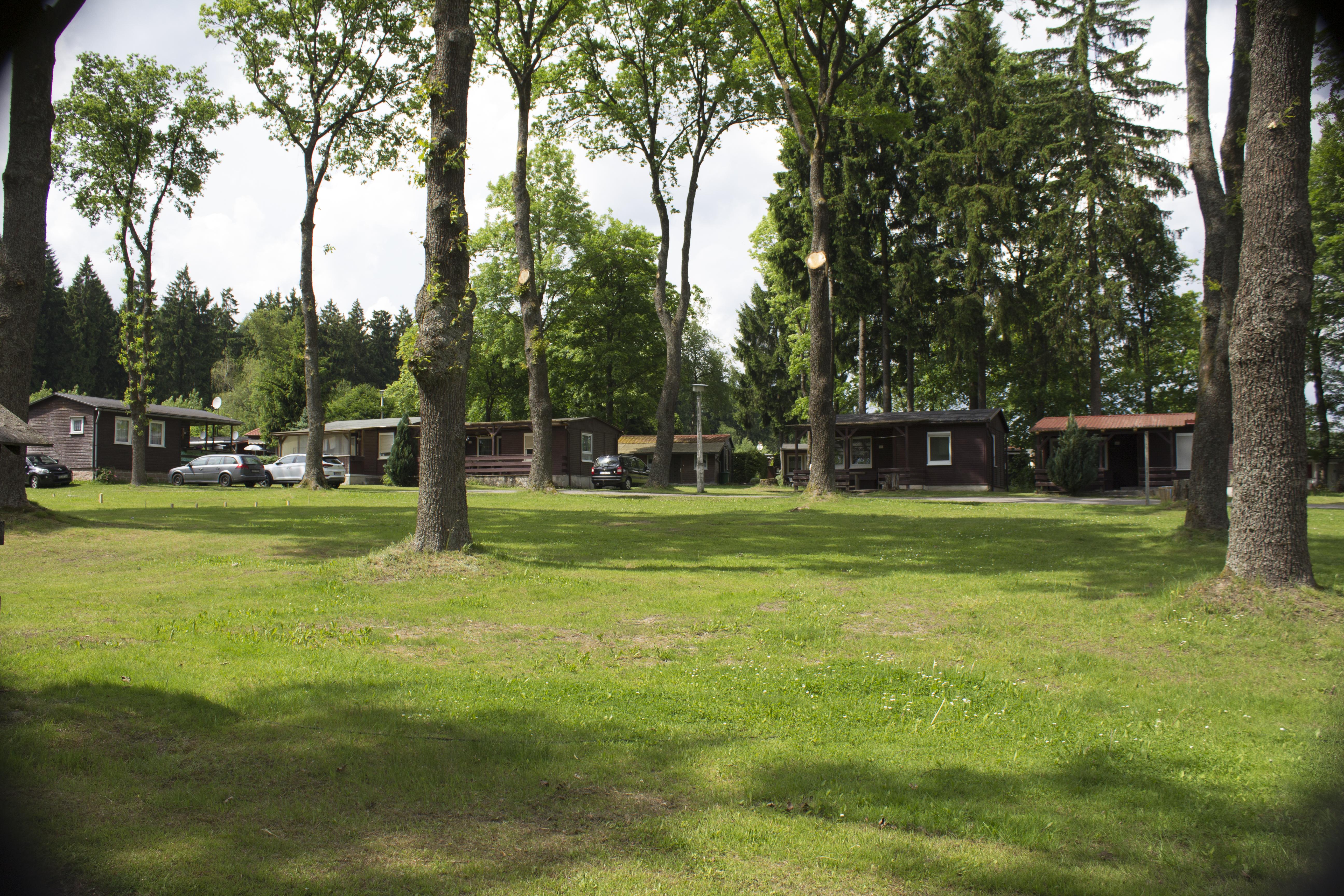 Camping029