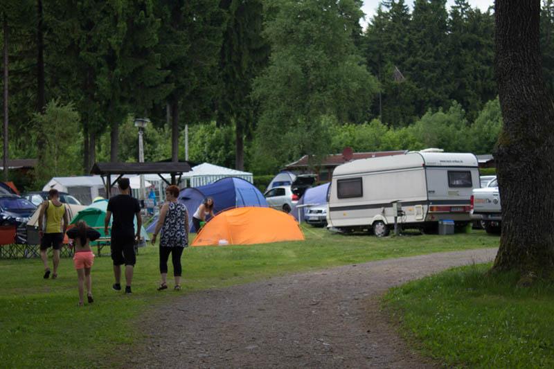 Camping012