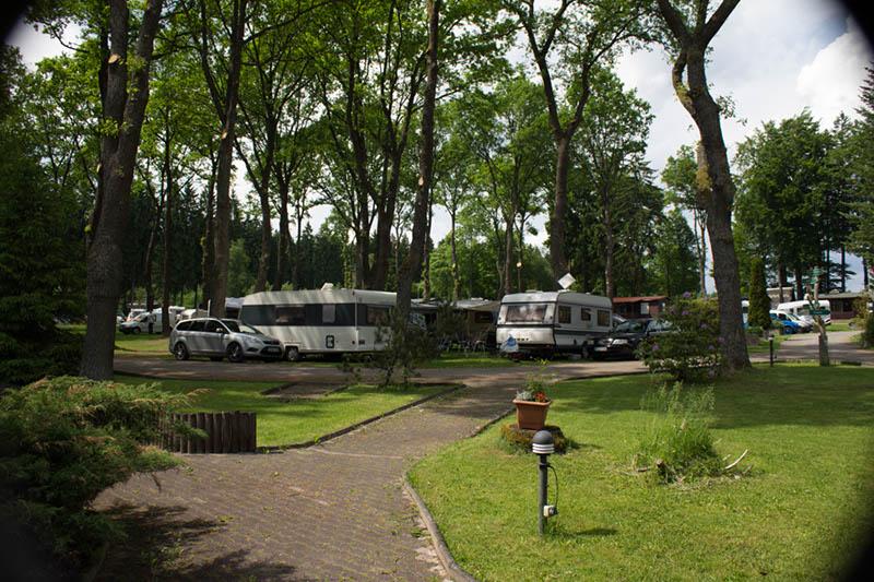 Camping025