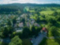 Fuchsbau-1.jpg