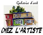 Galerie-d-art-chez-l-artiste-600x486.jpg