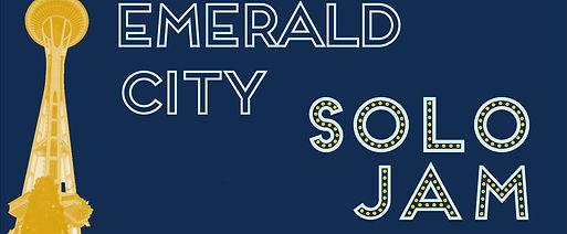 ECSJ Banner.jpg