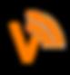 voimada_logo
