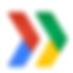 google-launchpad-barcelona.png