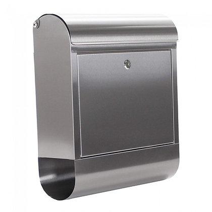 HomeDesignMailbox HDM1820INOX